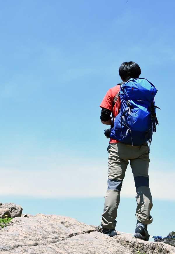 北東北山岳ガイド協会 お問い合わせ 2